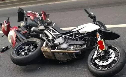 摩托车保险在哪里买