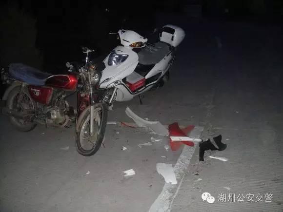 摩托车不注销有影响吗- 驾考宝典
