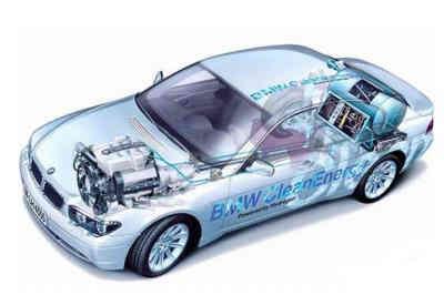 虽然汽车的发动机在当中扮演了非常重要的角色,但是在发动机排气量和