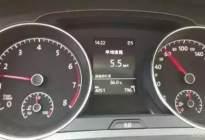 开车5000公里算熟练吗