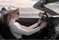 模拟驾车的软件哪个好