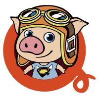 猪兼强学车为什么便宜