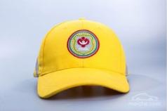 """超170万人参与驾考宝典""""小黄帽计划""""公益活动"""